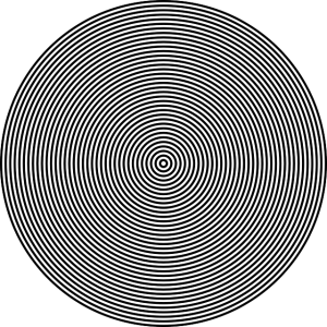 hypnosis-155853_640