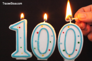 100candles_ts