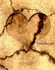 heart-TS