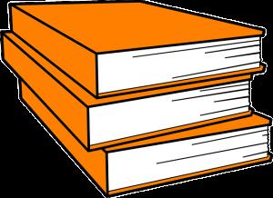 books-310520_640