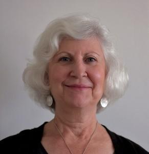 Jeanne Schlesinger