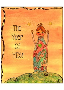 https://traceesioux.com/yearofyes/