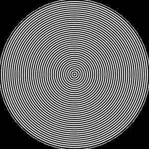 hypnosis-155853_640