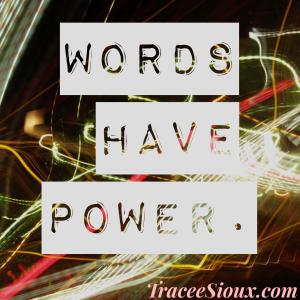 words_manifesting_power